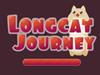 Longcat Journey